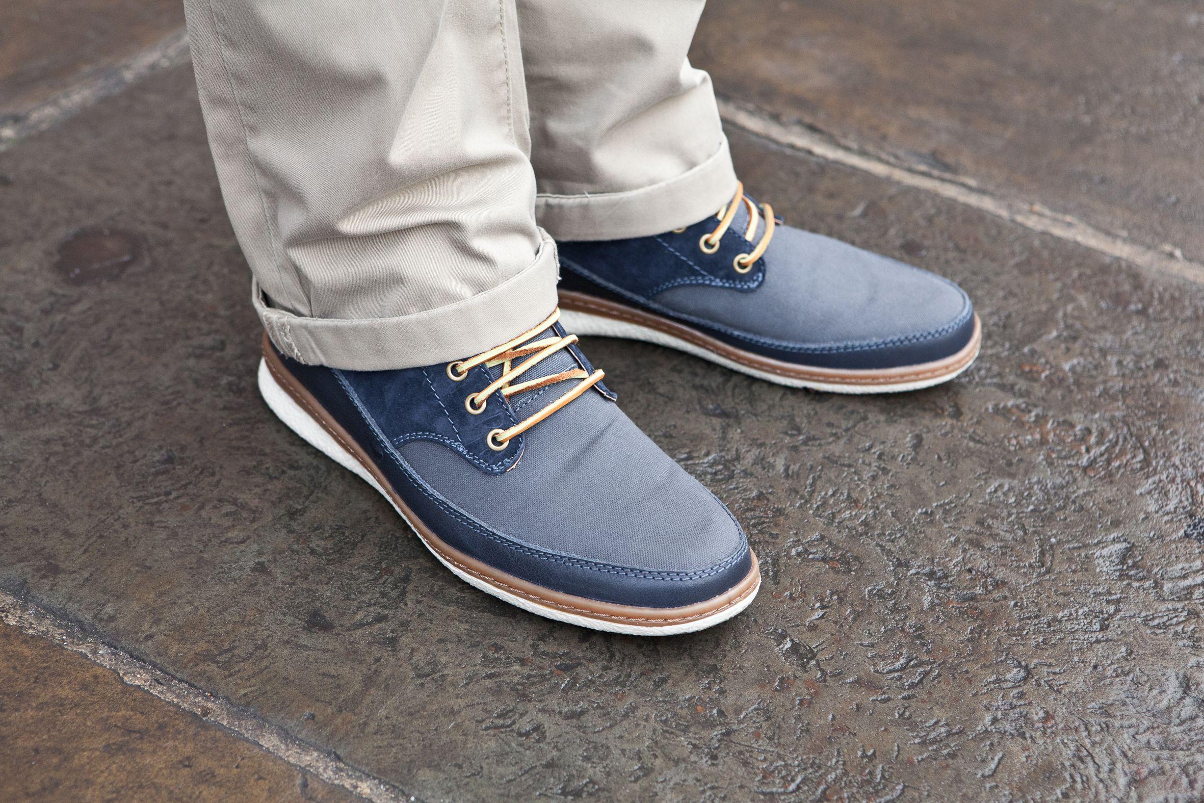 Discussion on this topic: Adidas Originals Blue Collection AutumnWinter 2012 Men's , adidas-originals-blue-collection-autumnwinter-2012-mens/