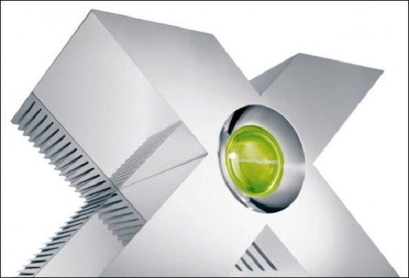 Siri su Xbox 720 http://games.hdblog.it/2013/02/07/xbox-720-avra-il-riconoscimento-vocale-e-sara-simile-a-siri-rumor/#