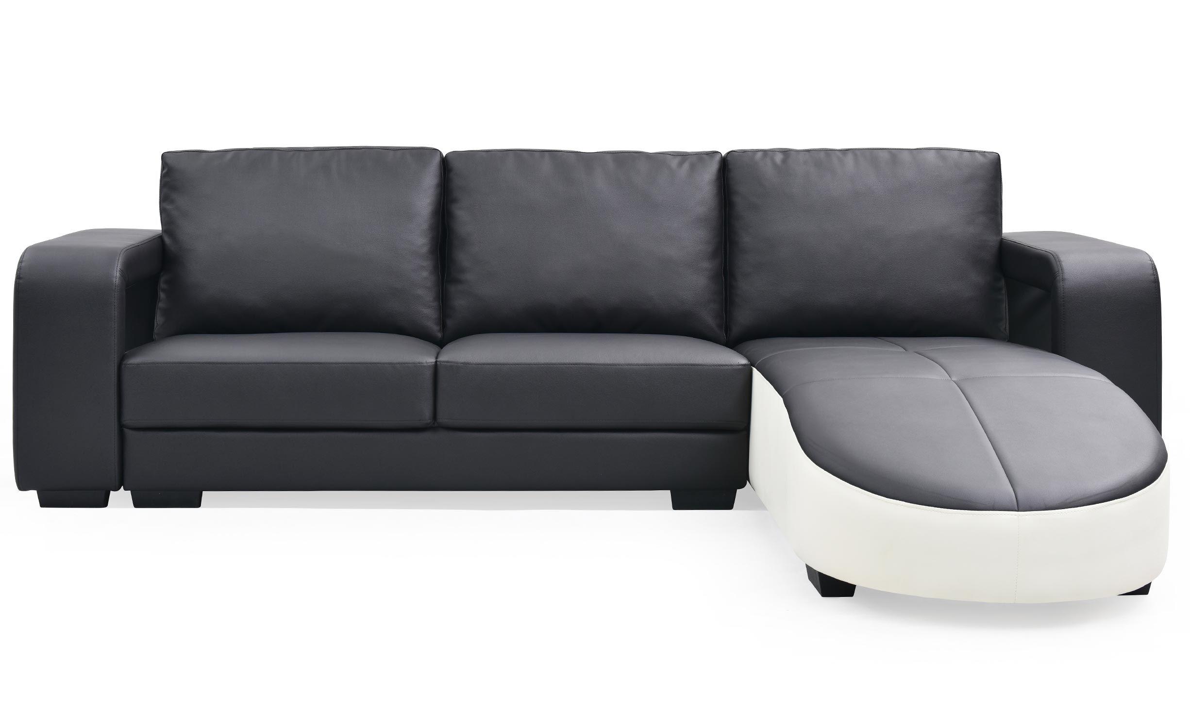 Salon Conforama Recherche Google Canape D Angle Cuir Canape