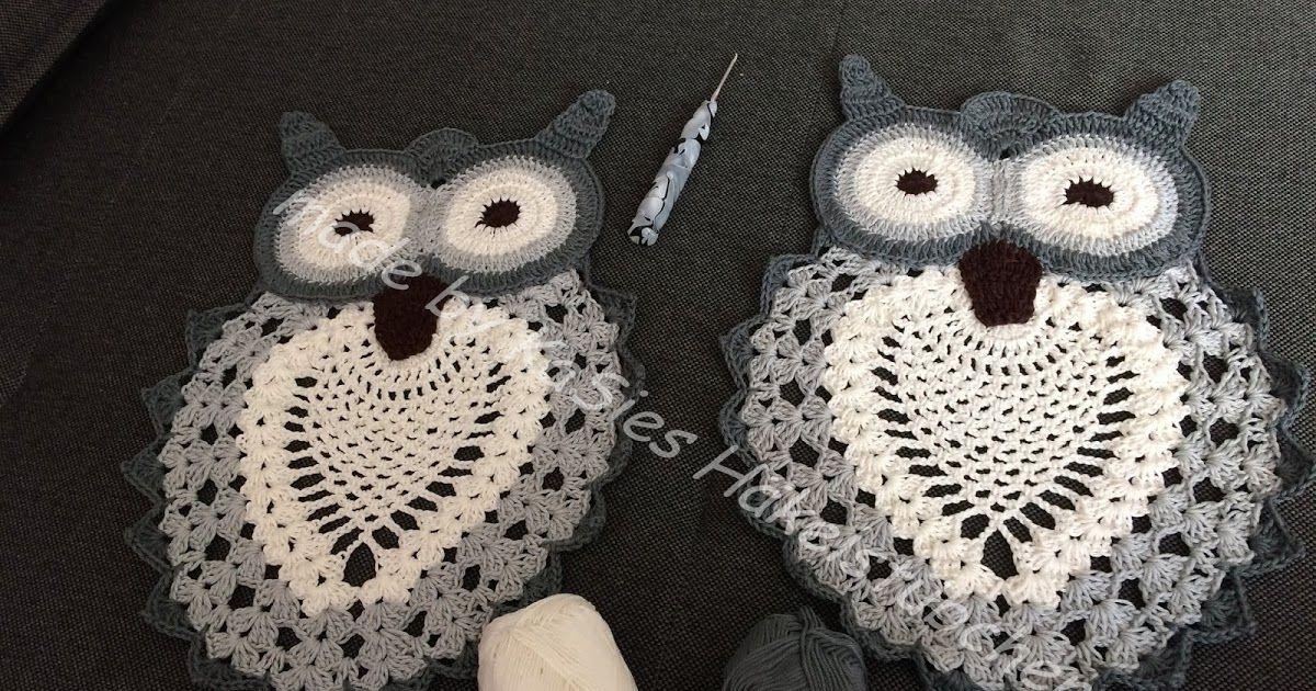 Wie versprochen hier ist für Euch Teil 3 . Für die , die es jetzt erst war genommen haben , ist hier Teil 1 und Teil 2  zu finden.   Eins... #crochetedearrings