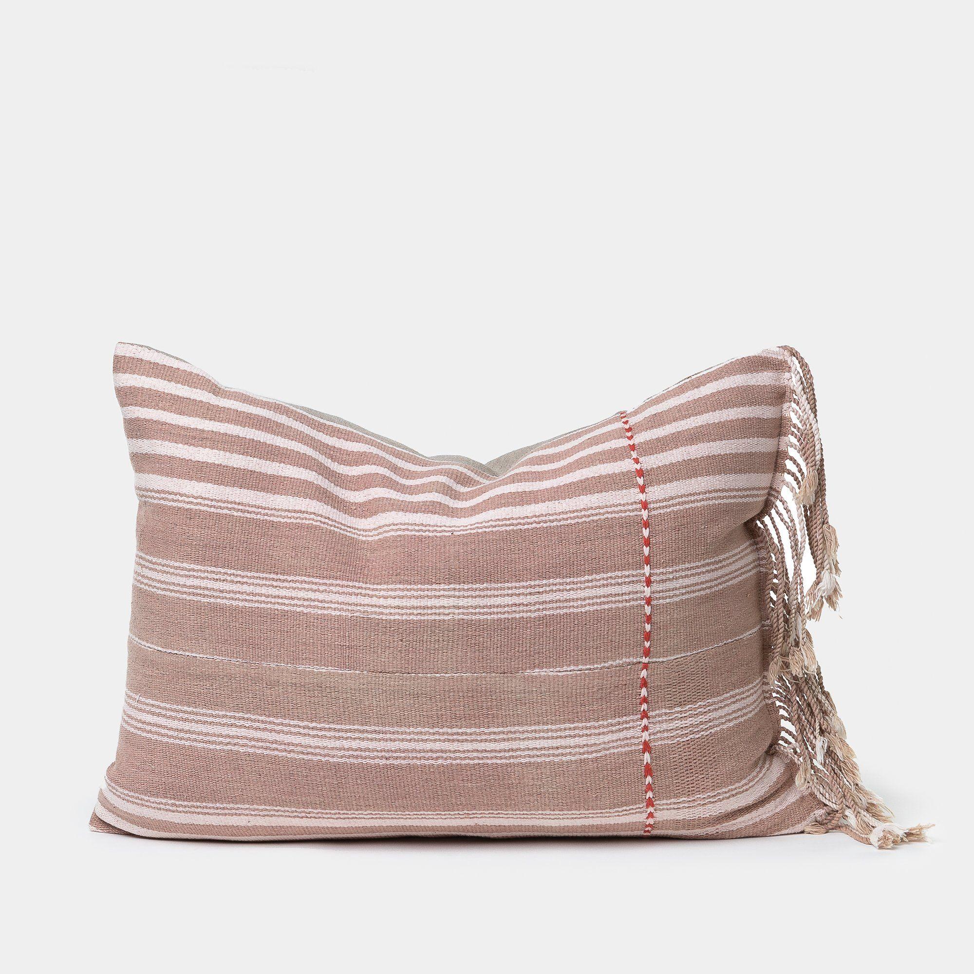 Caia Shoppe Amber Interiors Vintage Textiles Vintage