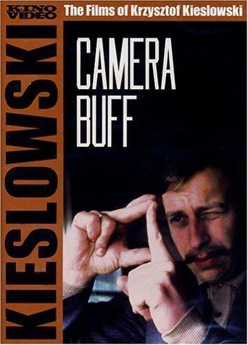 b2ff3f0546c Amatör (1979) - IMDb