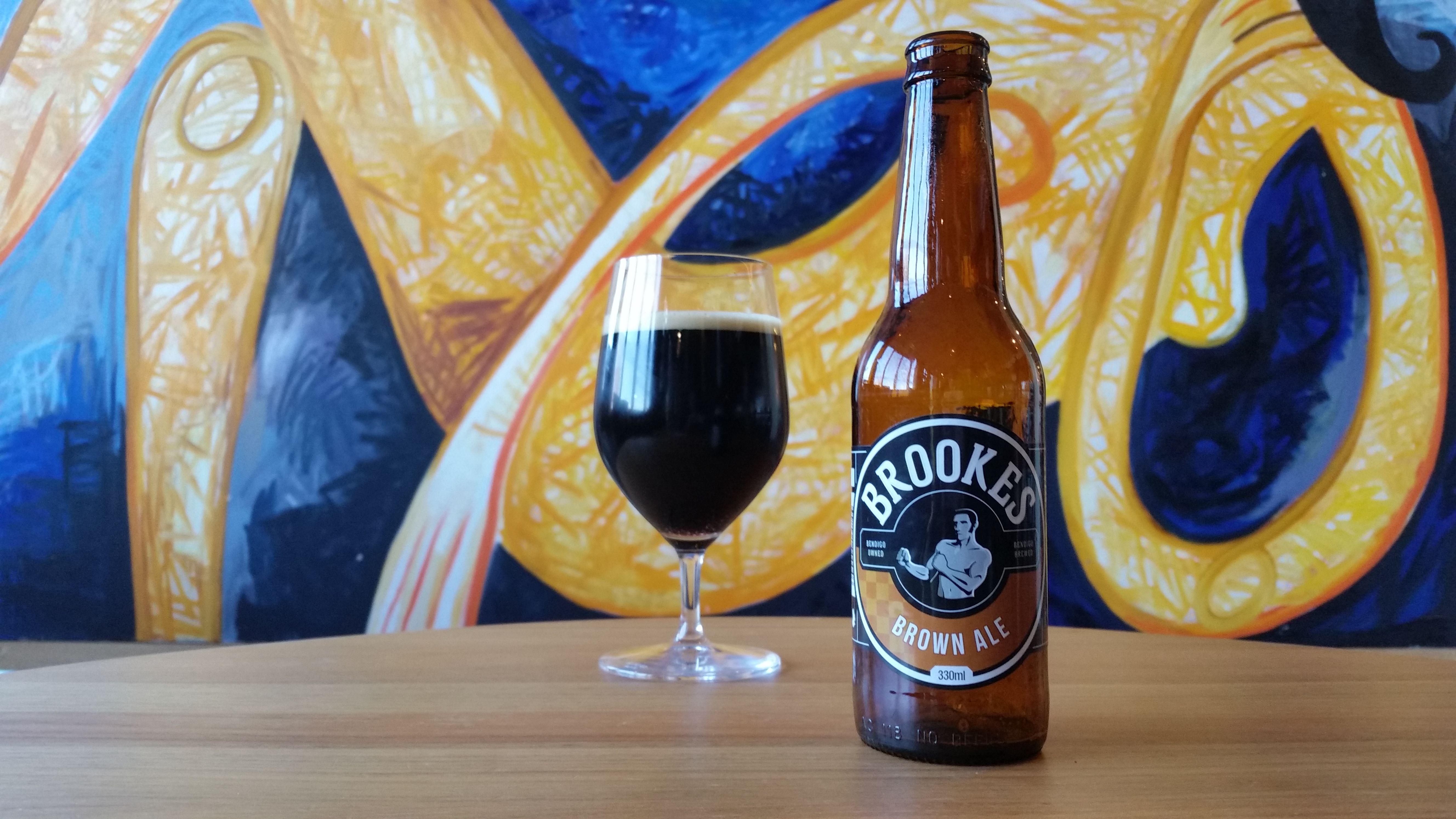 35+ Craft beer subscription box australia ideas