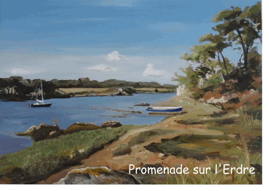 Peinture huile vente tableau peinture huile peinture marine art pinte - Vente tableau peinture ...