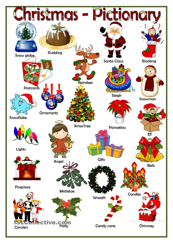 Portuguese Kids Christmas Song