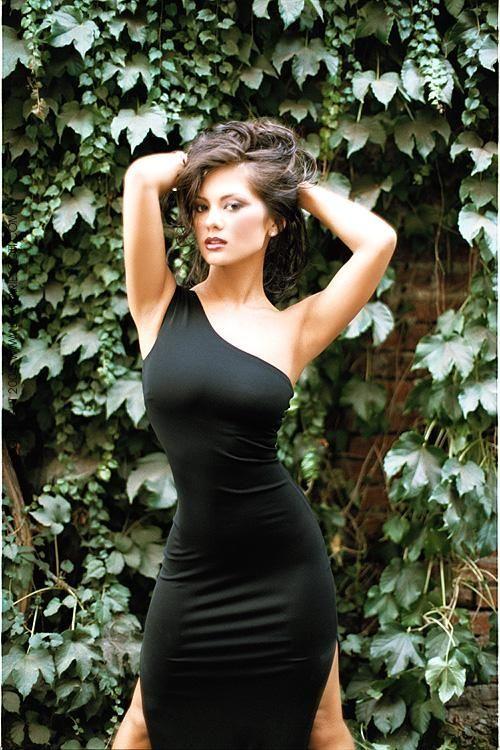 Mujeres preciosas (De esas de amor platónico) - Página 19 Ce3901edb7781e48fafa6eceb6c75f0c