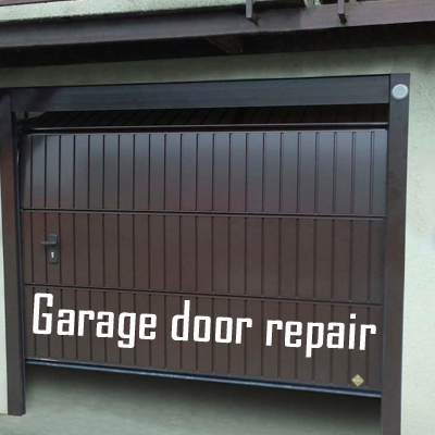 At Roy Garage Door Repair We Offer Services For Extension Springs Tools Stainless St Garage Door Repair Garage Door Opener Repair Garage Door Repair Service
