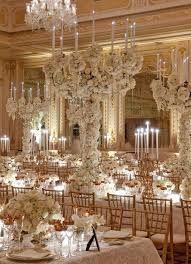 Ivanka Trump Wedding Reception.Ivanka Trump Wedding Reception Google Search Beautiful Ivanka