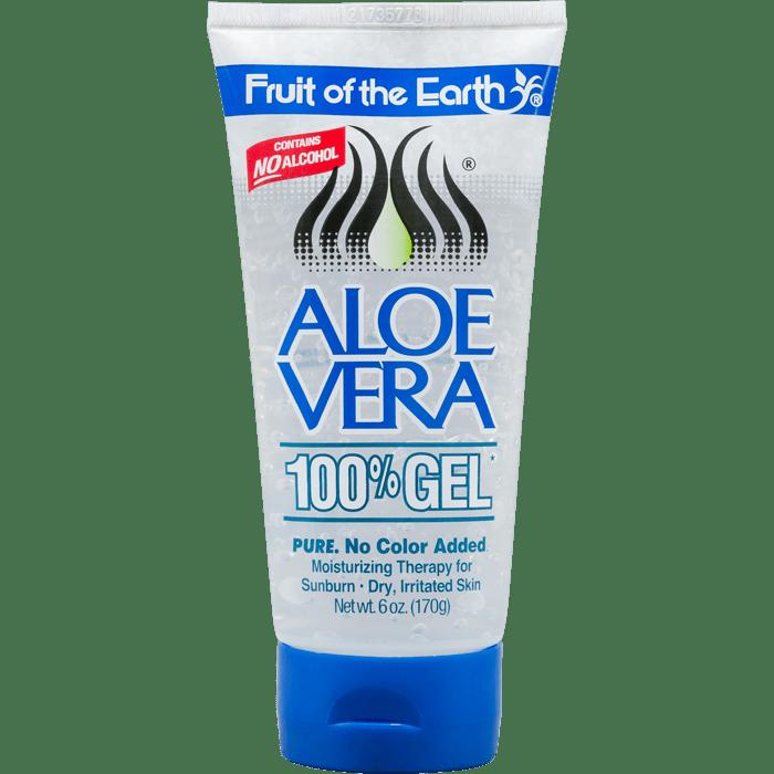 Fruit Of The Earth Vitamin E Skin Care Cream Aloe Vera 4 Oz Jar Collagen Elastin Fruitoftheearth Bigboytumblewee Skin Care Cream Cream For Dry Skin Skin Care