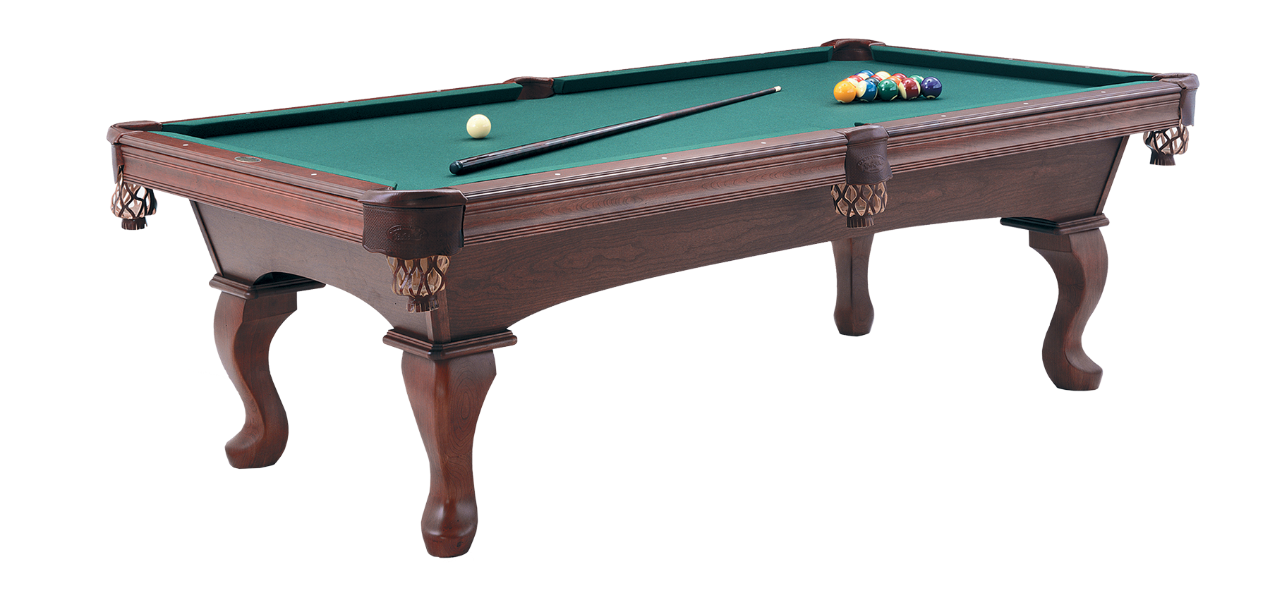 Olhausen Billiards Manufacturing Pool Table Olhausen Pool Table Billiard Factory