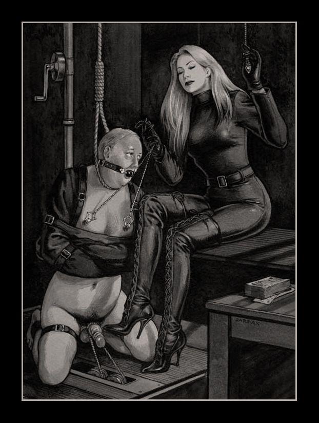 Girls pussy cums