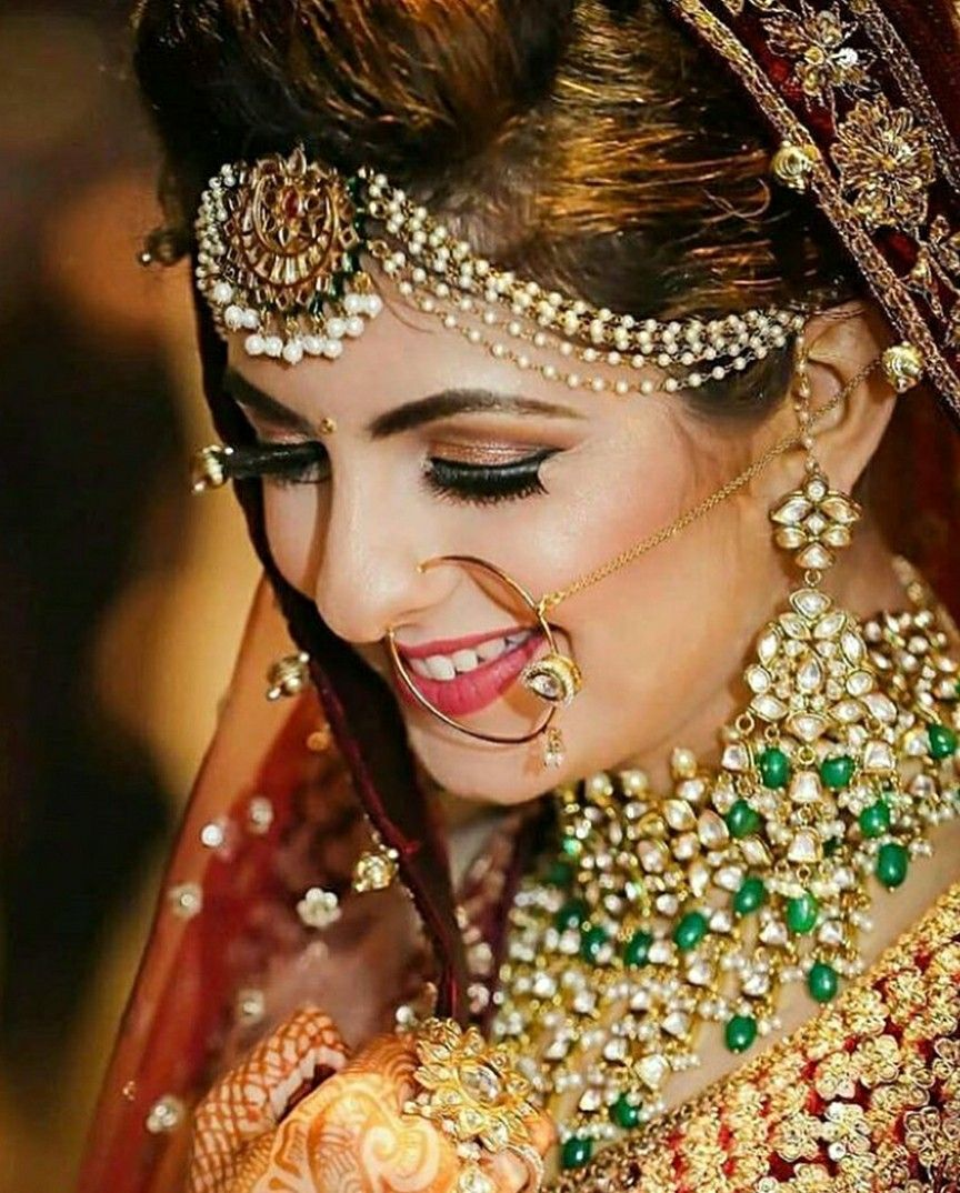 follow me maliha tabassum | bride in 2019 | pakistani