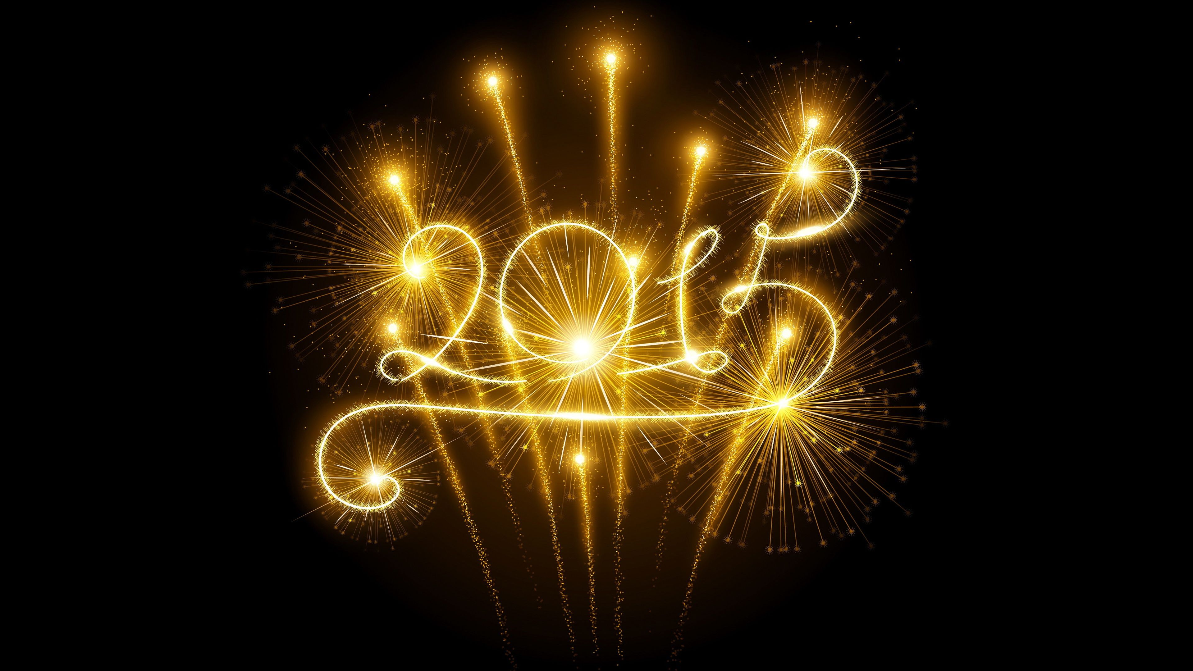 find this pin and more on download wallpaper by wallpaper4676 happy new year 2015 fireworks hd desktop
