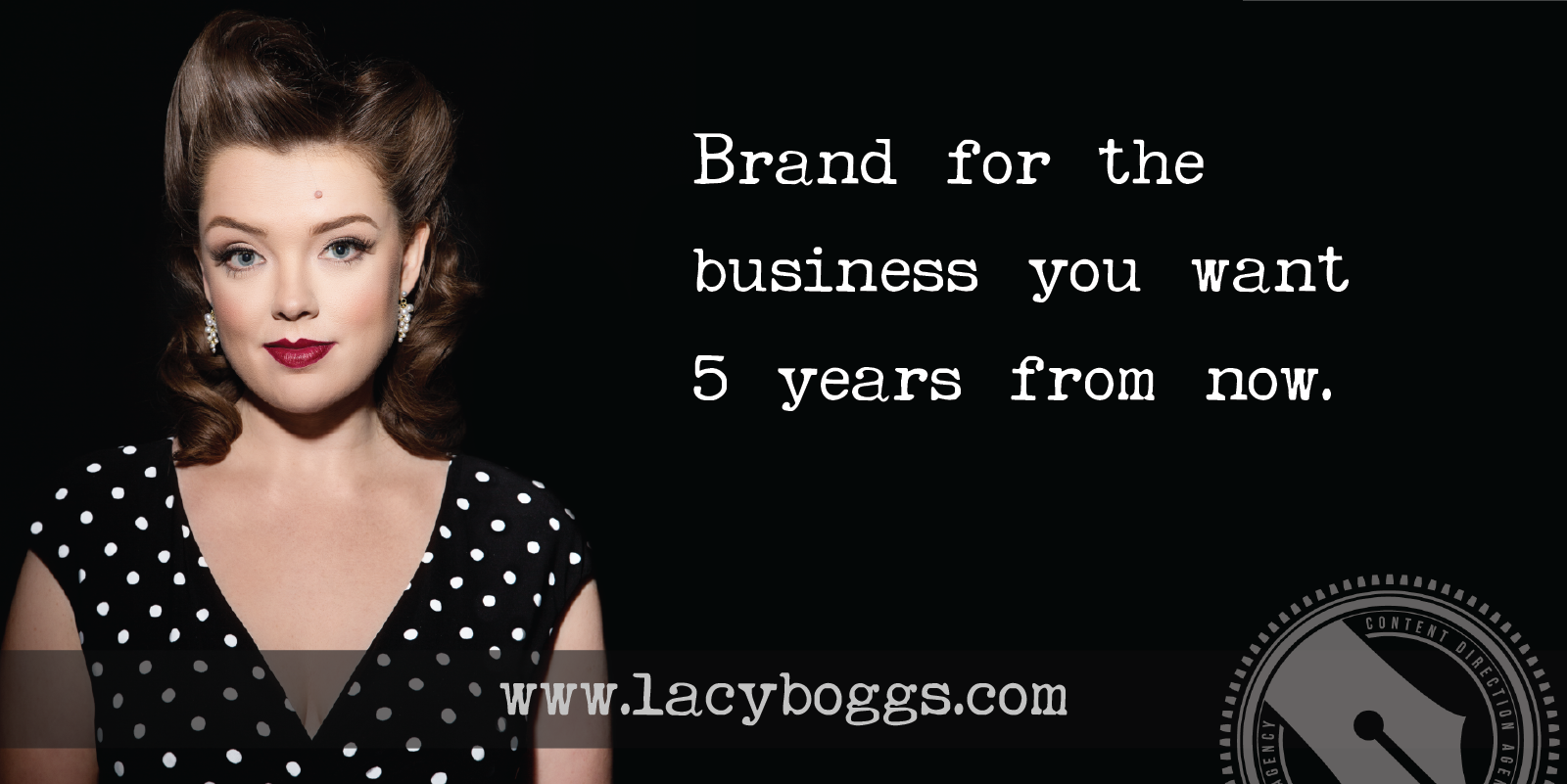 brand for the business you want years from now that and other brand for the business you want 5 years from now that and other tips i