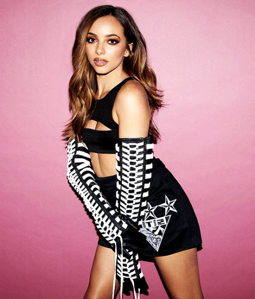 Jade Thirlwall Photos And Sayings In 2020 Jade Little Mix Little Mix Style Little Mix