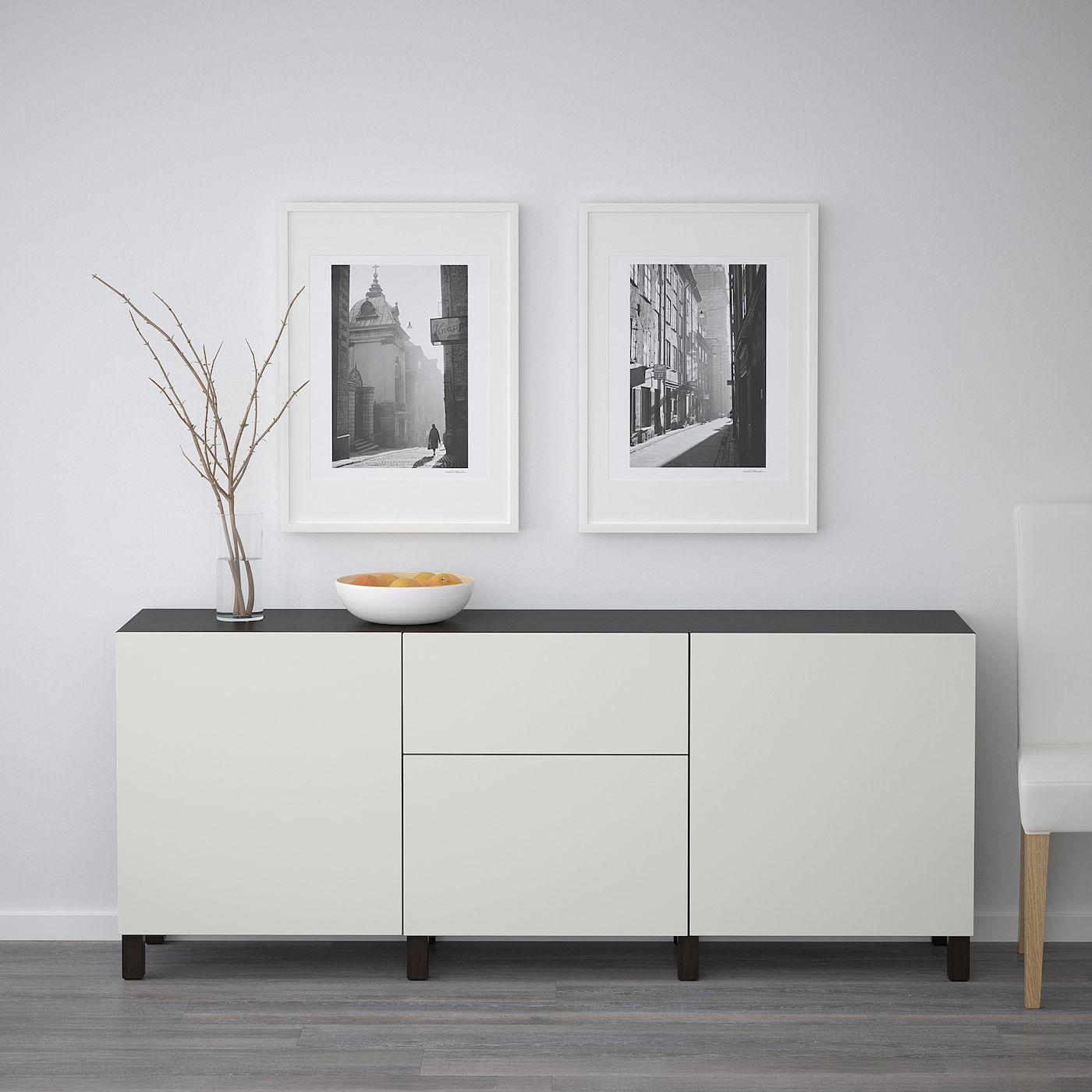 Ikea Best Aring Aufbewahrung Mit Schubladen Schwarzbraun Lappviken Hellgrau In 2020 Schubladen Ikea Zimmereinrichtung