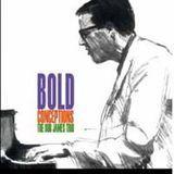 Bold Conceptions [LP] - Vinyl, 27235515
