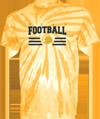 0d22fd1d Mead High School Spirit Store, Spokane WA | Women's Mead Panthers Tie-dye  Shirts $28.95. Customize for any school @ spiritschoolapparel.com
