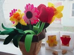 Image result for felt flowers template #feltflowertemplate Image result for felt flowers template #feltflowertemplate Image result for felt flowers template #feltflowertemplate Image result for felt flowers template #feltflowertemplate Image result for felt flowers template #feltflowertemplate Image result for felt flowers template #feltflowertemplate Image result for felt flowers template #feltflowertemplate Image result for felt flowers template #feltflowertemplate