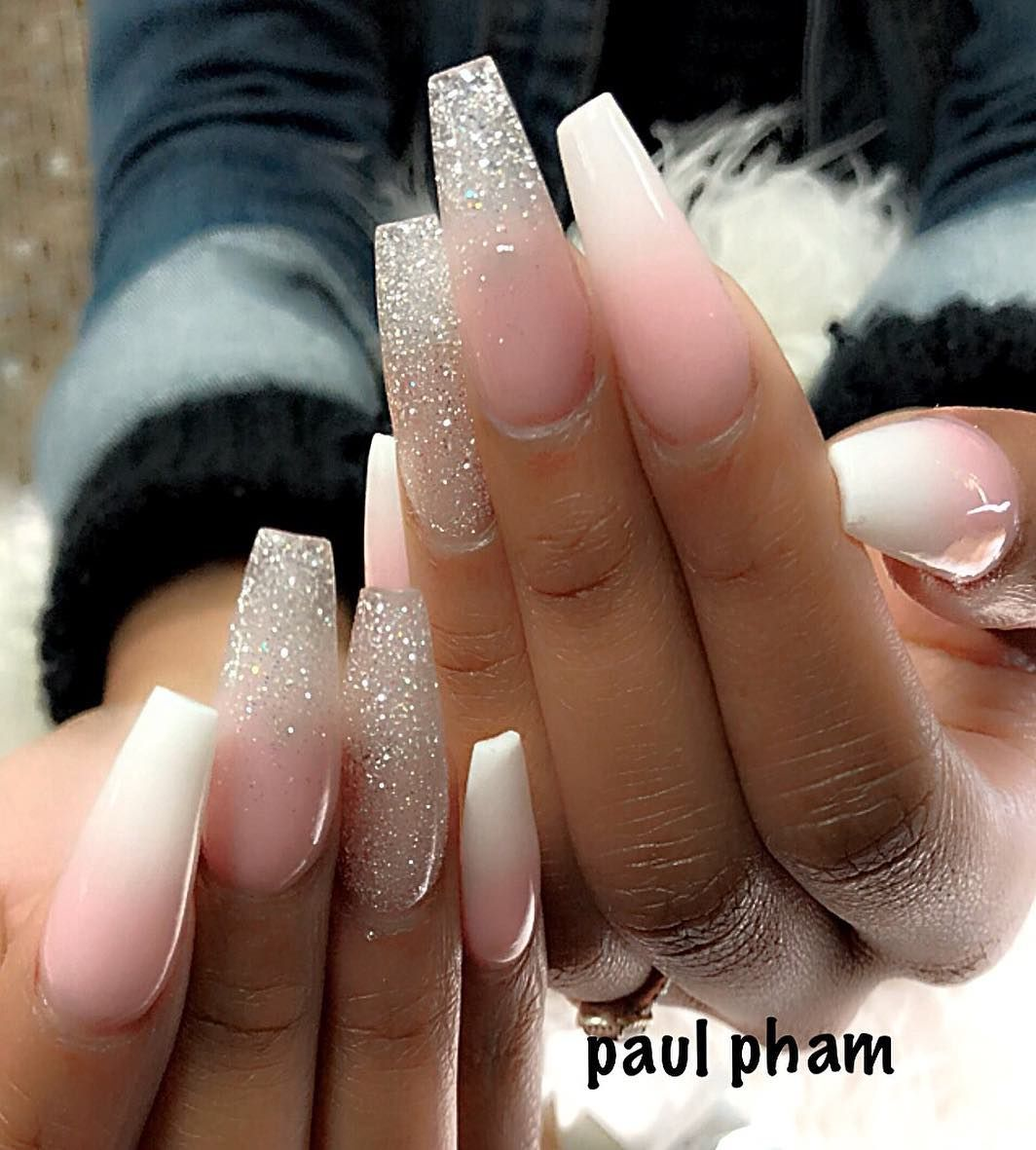 Pin by yasmeen nealy on grippersssss in pinterest nails