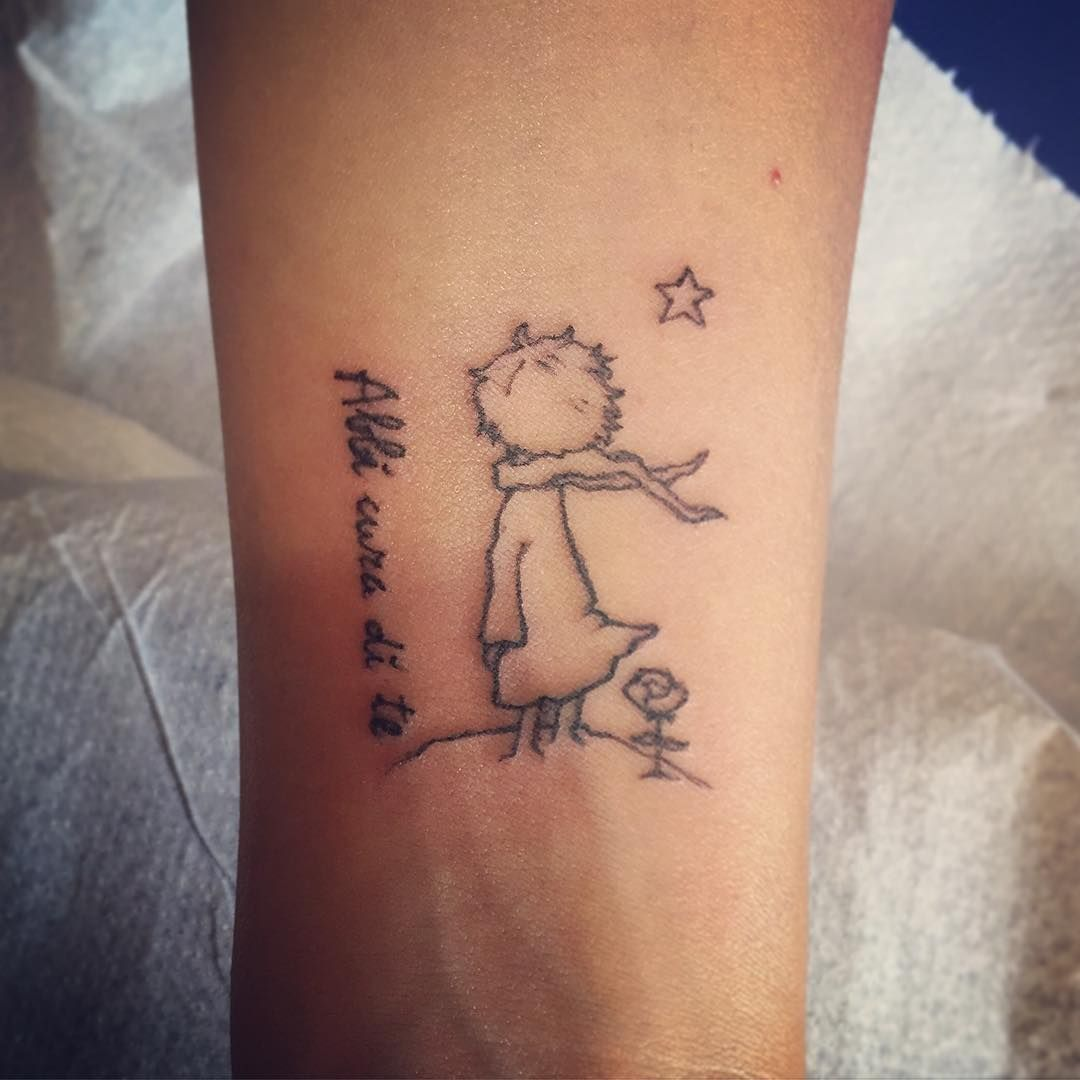 Ecco i migliori tatuaggi scritte che avete a disposizione e alcuni utili consig