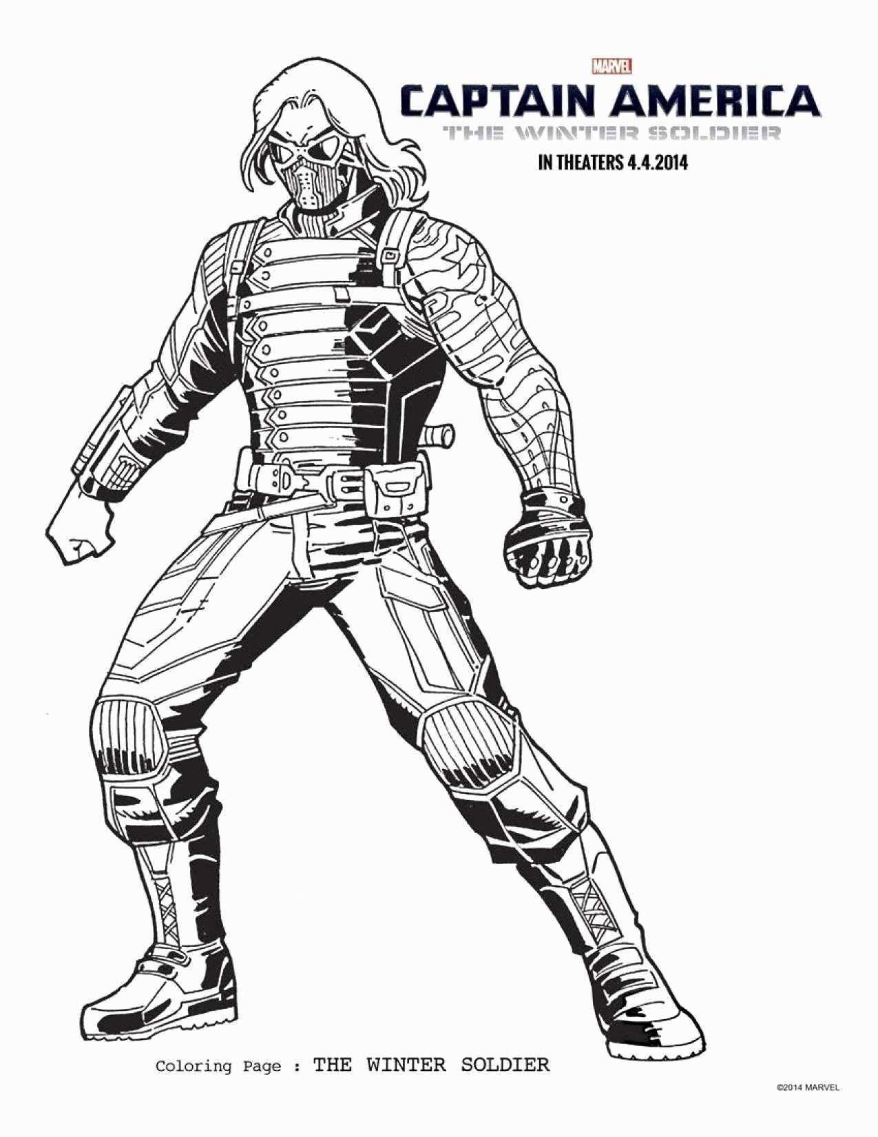 Malvorlagen Amerika Malvorlagen Superhelden malvorlagen