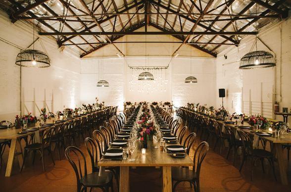 21 Most Stunning Wedding Venues In Perth Stunning Wedding Venues Perth Wedding Venues Wedding Photography Bride