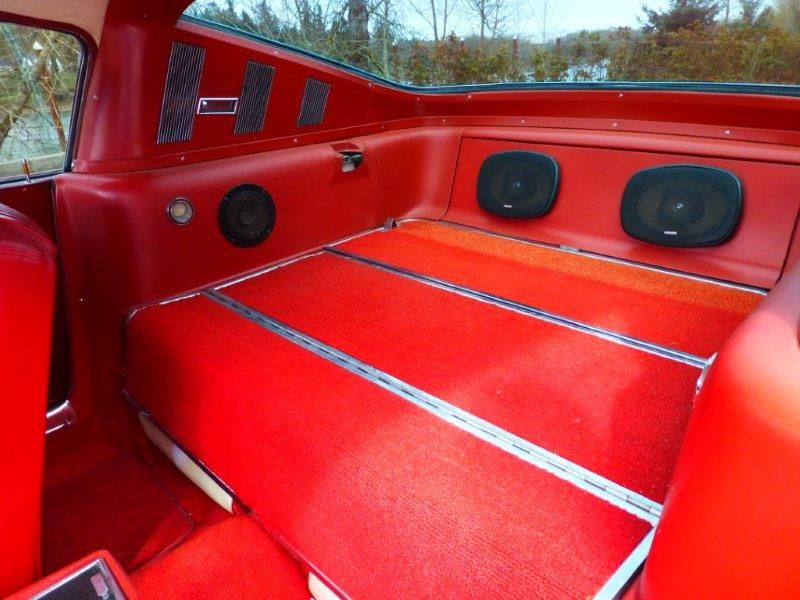1965 Mustang Fastback Interior Google Search Mustang Fastback Ford Mustang Fastback Mustang