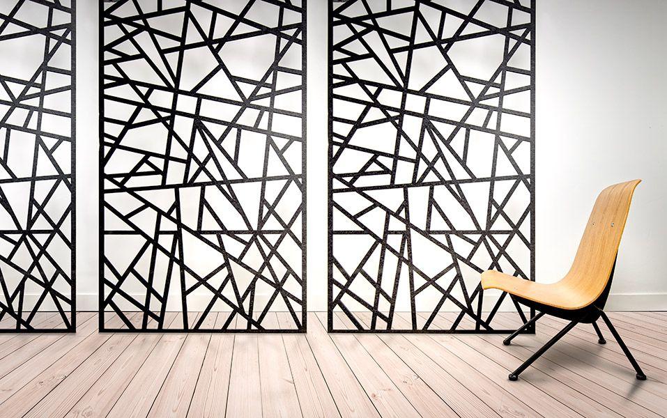 Corsa Acoustical Wall Panels Acoustic Panels Wall Panels Paneling