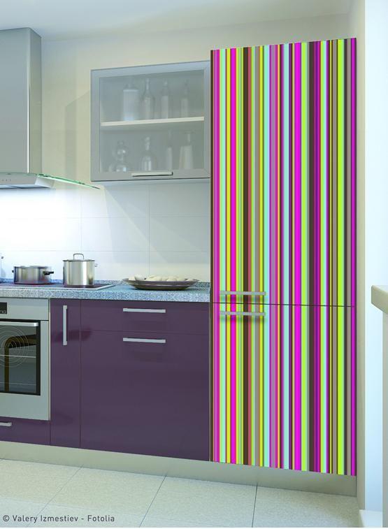 Actualiza tu cocina con poco presupuesto y sin obras... decídete ...