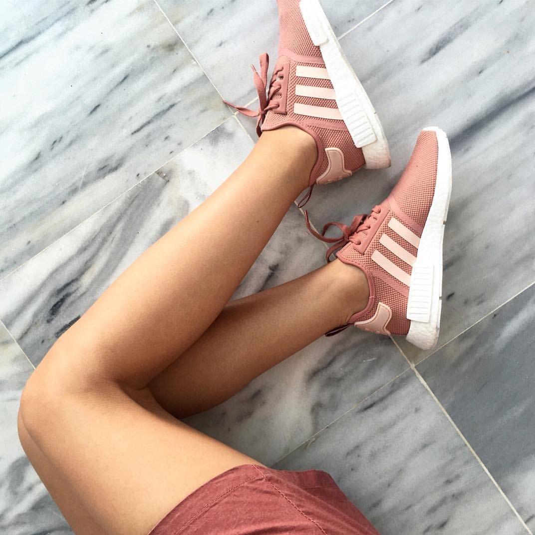 Erschwinglich Adidas Gazelle Og Schuhe Frauen (Schwarz weiß