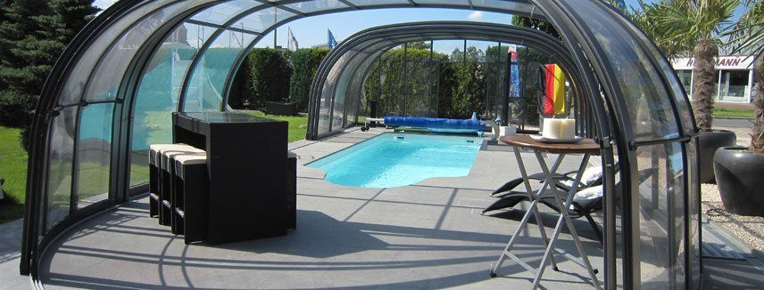 Pin By Baseny Ogrodowe Baslux On Http Www Baslux Pl Pool Outdoor Outdoor Decor