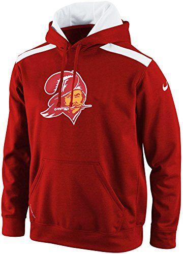 Nike Tampa Bay Buccaneers Bucco Bruce Shield Nailhead Pul Https Www Amazon Com Dp B0177579wc Ref Cm Sw R Pi Dp Workout Hoodie Hoodies Sweatshirts Menswear