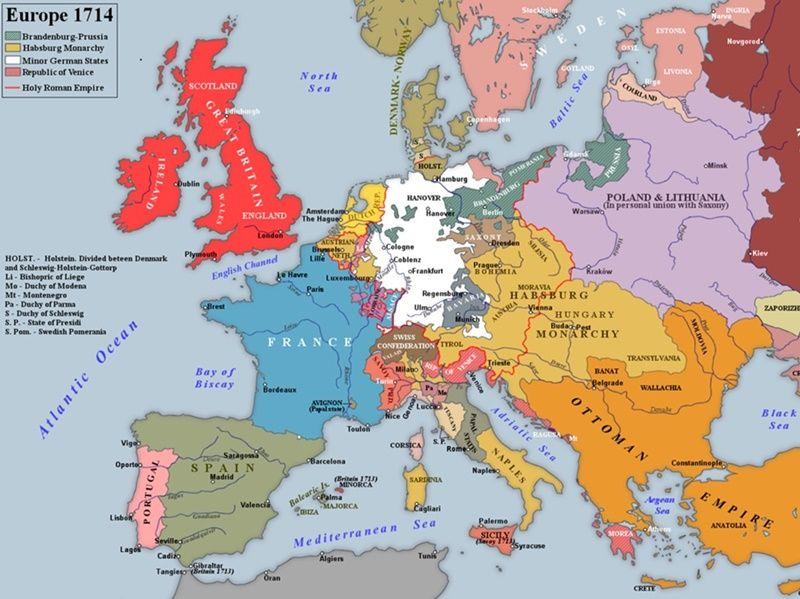 Maps Image By Paxi Historia Swiata Mapy Swiata Historia
