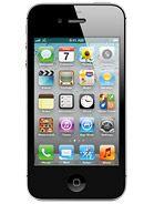 Rachat de votre Apple iPhone 4S 16GB