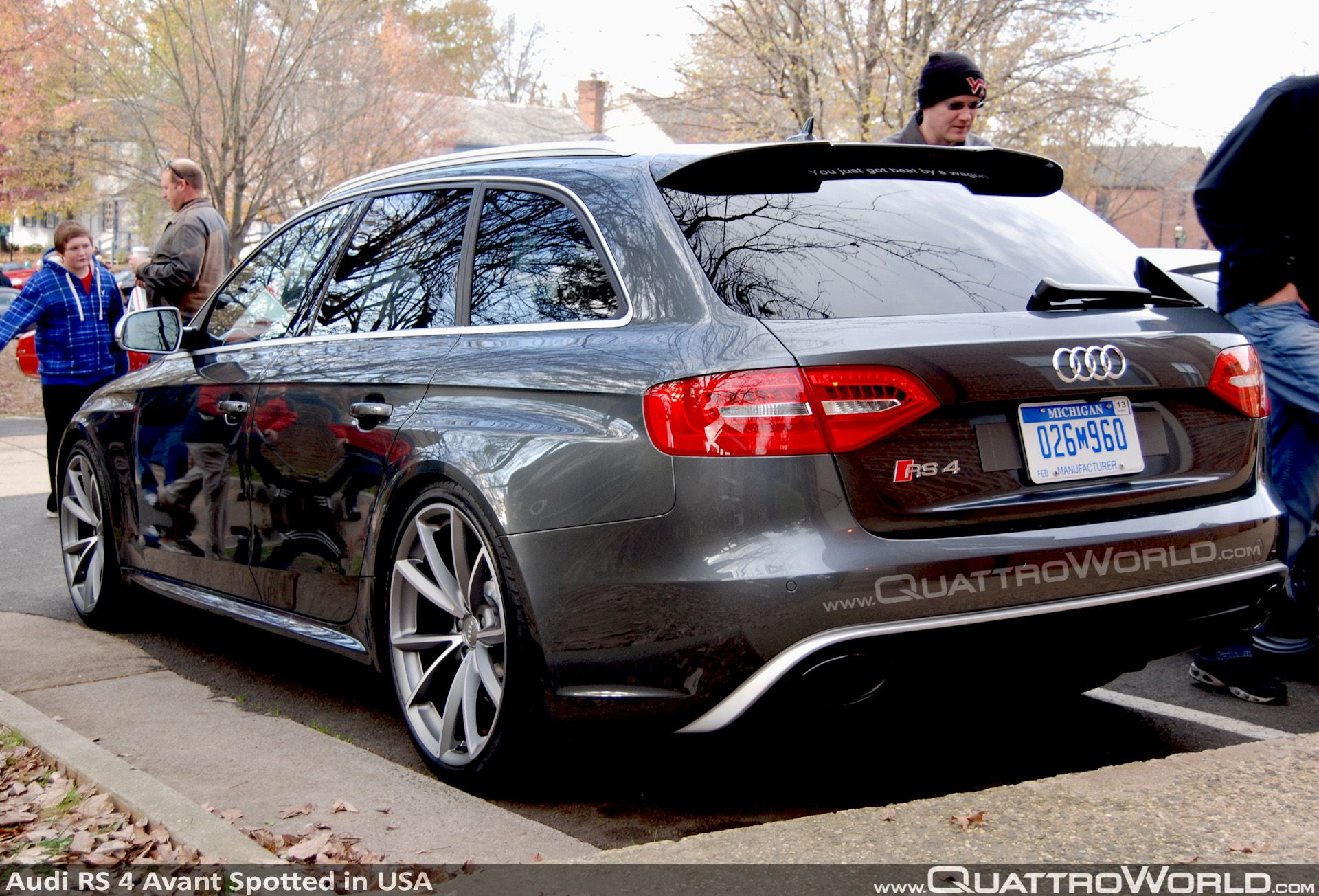 allroad style wagon prestige a with quattro archive cars wagons station audi blog
