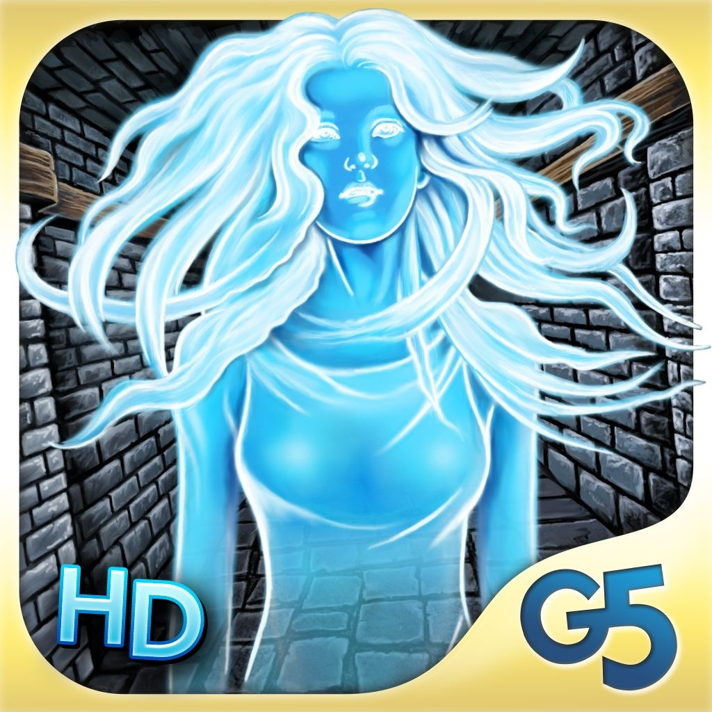 In Between Land Adventure games for android, Mini games