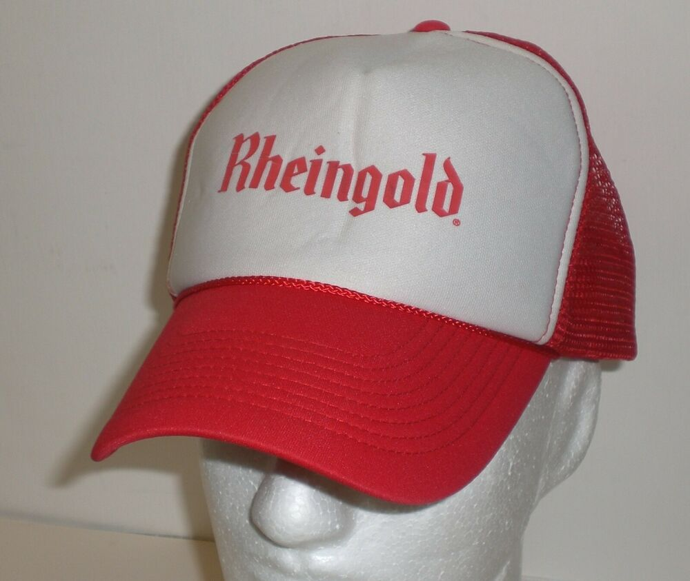 Chicago Flag Hat Black Trucker Mesh Snapback Baseball Cap