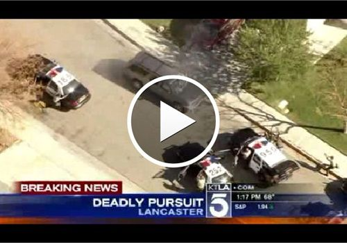 Pin On Police Videos
