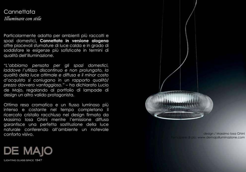Webmobili Illuminazione ~ Vetro artistico® murano items by demajo illuminazione production