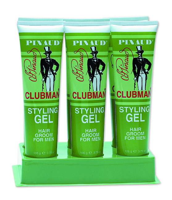Welcome To The Official Site For Clubman Styling Gel Clubman Pinaud Clubman