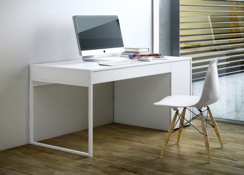 Metro Home Office Desk Office Desk Home Desk Contemporary Desk