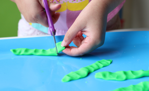Photo of At Home Preschool Activity Plans – June 1st-7th – No Time For Flash Cards