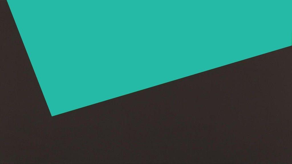 Minimalism Simple Design Wallpaper In 2019 Designer