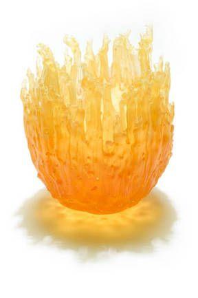james maclachlan splash orange
