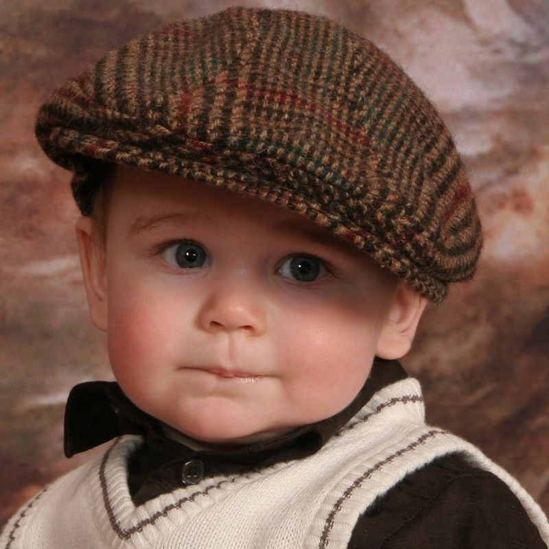 Paddy Irish Scally Cap from Boston. Tired   true Boston Scally cap is also  know as a flat cap 8fadb3633655