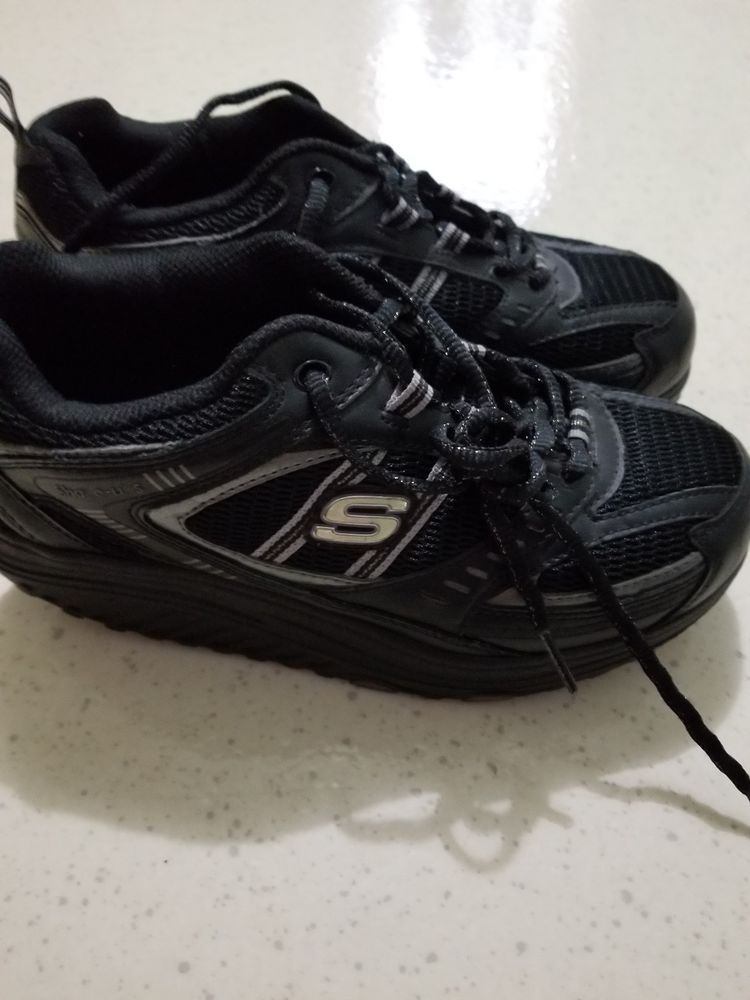 4157ba84d89 Womens Sketcher Size 7  fashion  clothing  shoes  accessories  womensshoes   athleticshoes (ebay link)
