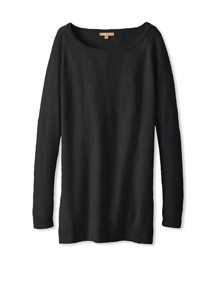 Kier & J Women's Cashmere Tunic, http://www.myhabit.com/redirect/ref=qd_sw_dp_pi_li?url=http%3A%2F%2Fwww.myhabit.com%2Fdp%2FB00SF6Z6GO%3F
