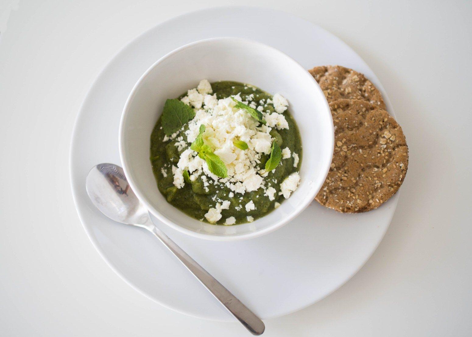 zucchini_mint_soup3