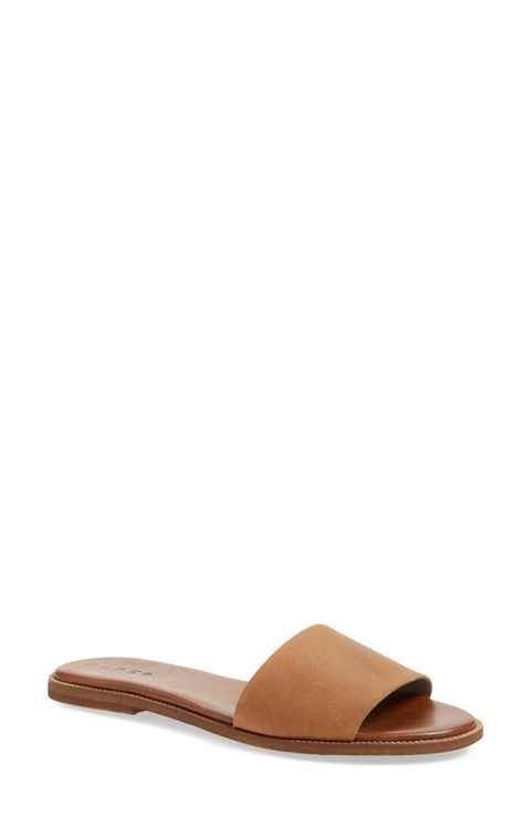 Women's Sandals, Sandals for Women